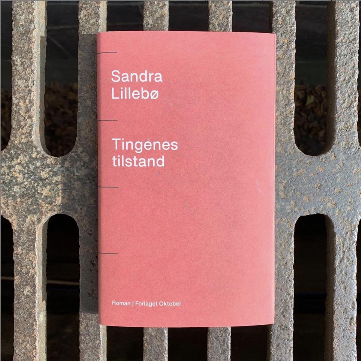 Per Marius Weidner-Olsen